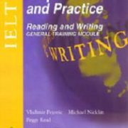IELTS preparation and practice reading and writing - General