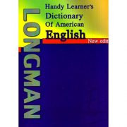 Longman handy learner