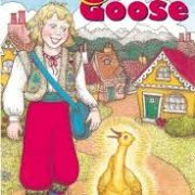 the golden goose level 2