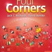 video book four corners 2