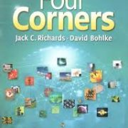 video book four corners 3