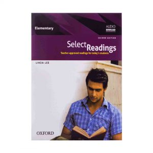 Select Readings Elementary 2nd
