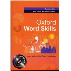Oxford-Word-Skills-Intermediate