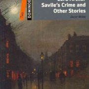 Dominoes Lord Arthur Saviles Crime and Other Stories