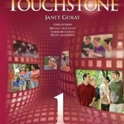 Touchstone 1 Video Resource Book