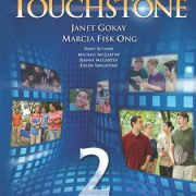 Touchstone 2 Video Resource Book