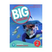 Big-English-2-2nd_5